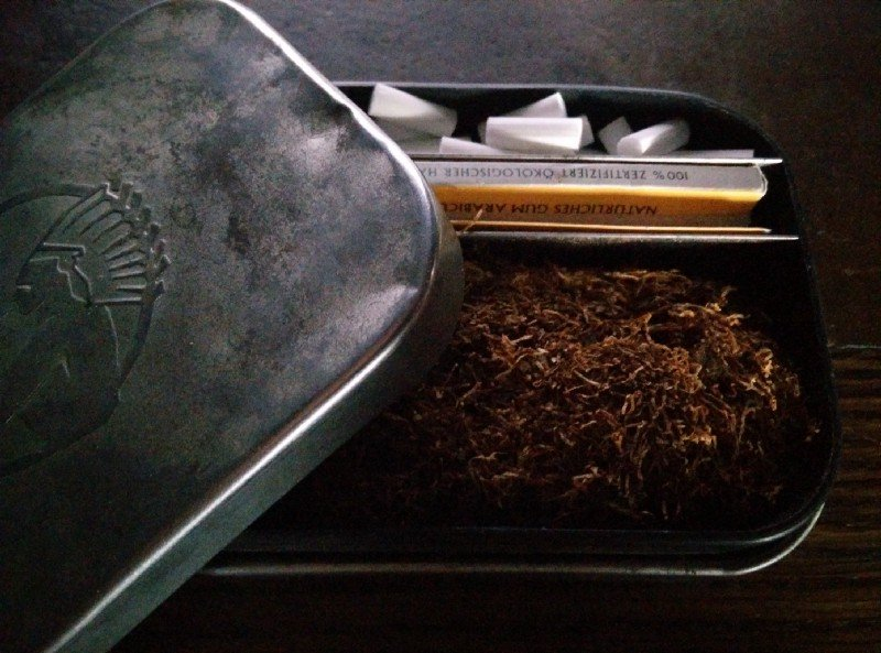 image from This is how i quit smoking