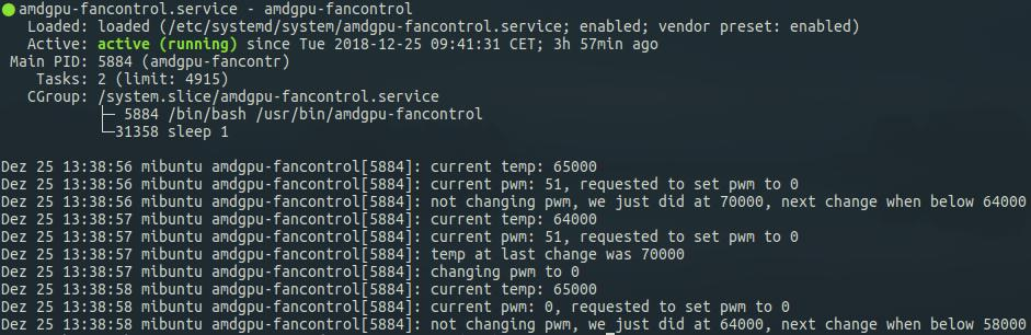 image from Quiet AMD Card on Linux